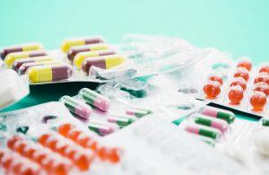Venda de medicamentos para diabetes crescem