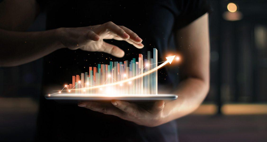 Programa de aceleração de startups