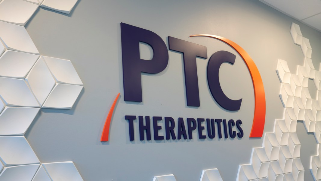 PTC Therapeutics patrocina documentário sobre Distrofia Muscular de Duchenne
