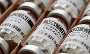 Vacinação pode ter reduzido vendas do kit Covid