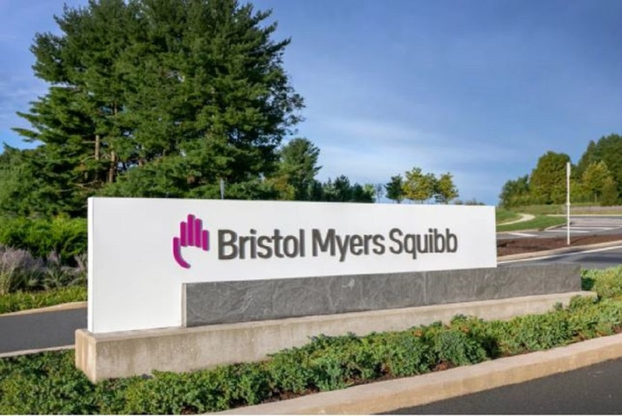Dupla imunoterapia da BMS é aprovada pela Anvisa