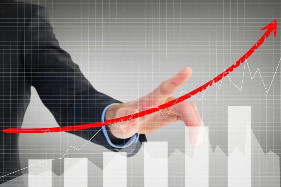 Abrafad tem crescimento no segundo trimestre