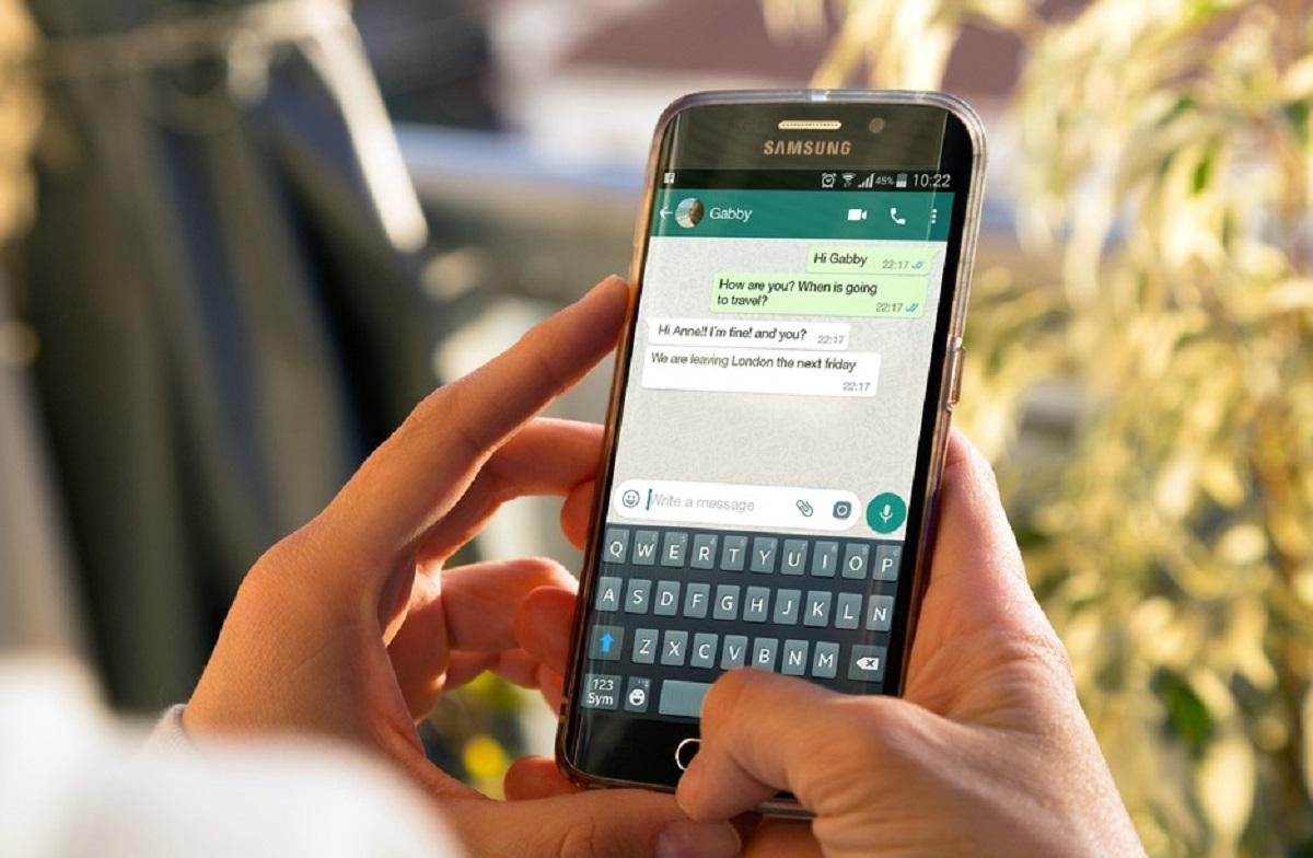 WhatsApp é a nova ferramenta da Panvel Clinic