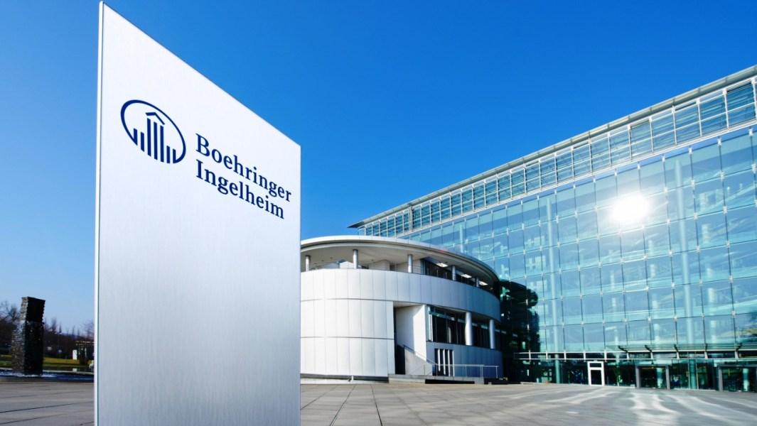 Boehringer Ingelheim faz evento sobre Infarto Agudo do Miocárdio