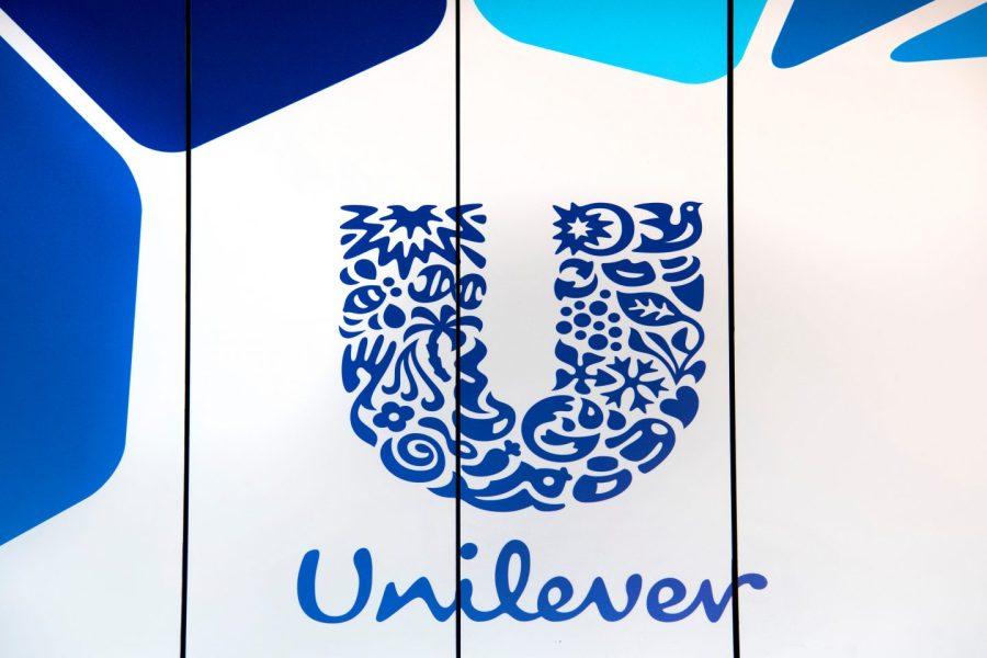 Unilever lança promoção para ajuda ONG