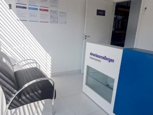 Profarma Specialty abre nova unidade no Rio Grande do Norte