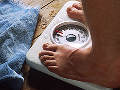 obesidade_balanca