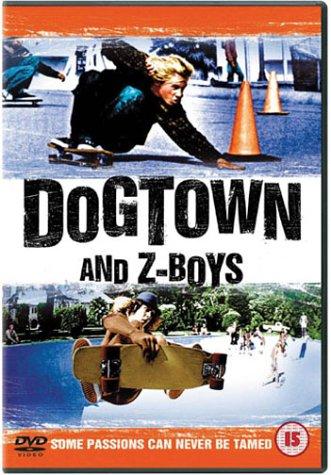 dogtown5zr1
