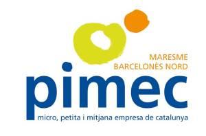 PIMEC-Maresme---Barcelones-Nord