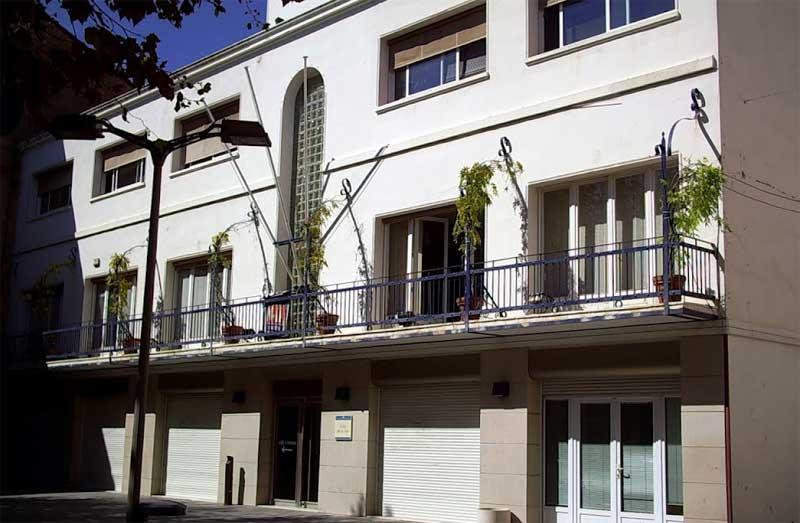ayuntamiento-premiademar