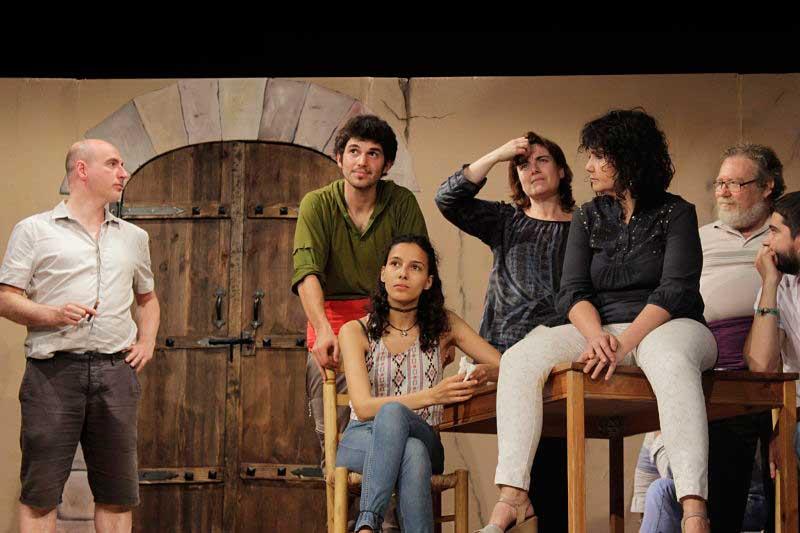 Teatre-4