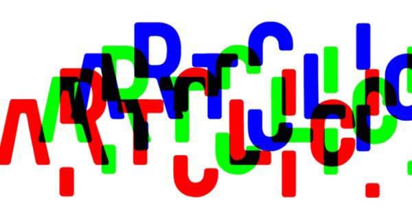 Artclic se estrena este sábado