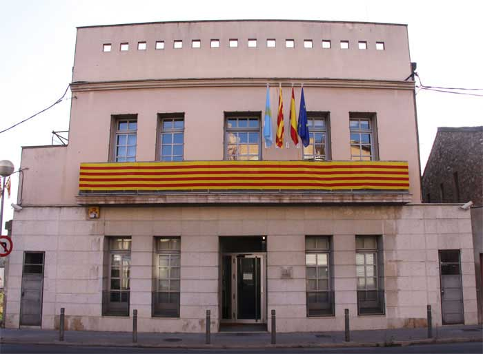 Lliçà d'Amunt puede acabar teniendo un gobierno de todos los partidos excepto el PP