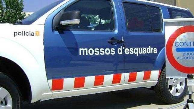mossos-mataro