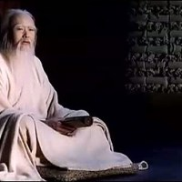 CINE. Confucio (2010), de Hu Mei
