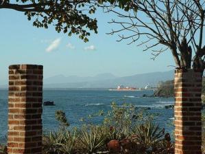 Puerto de Acajutla, Sonsonate