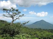 Volcán de Usulután