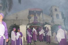 Nahuizalco, Sonsonate