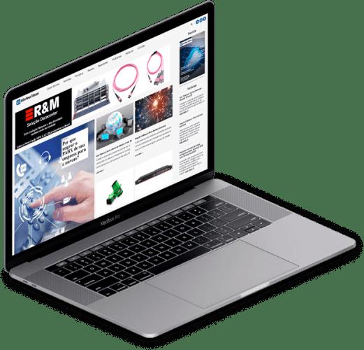 rdo-midia-plataforma-de-noticias-