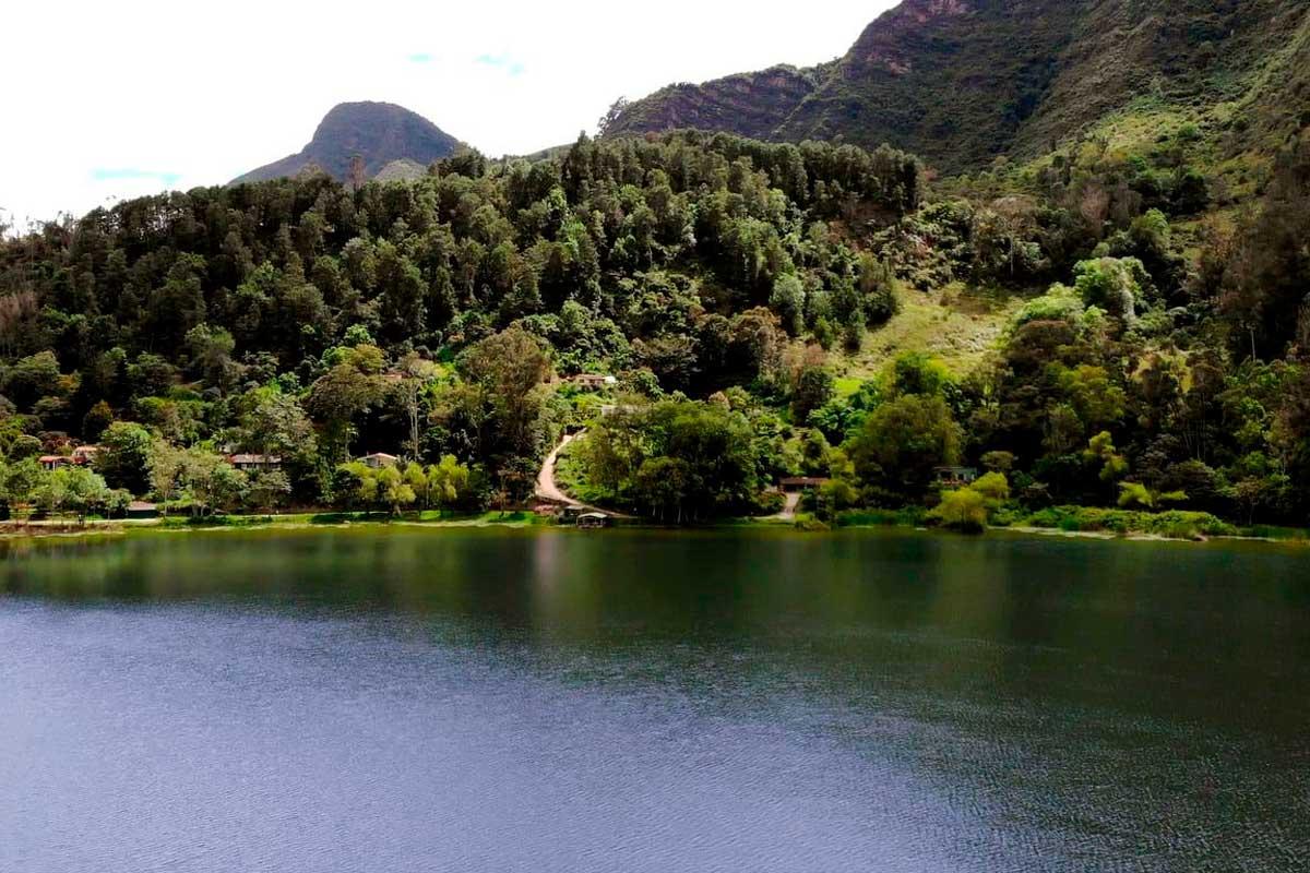 planes en Cundinamarca