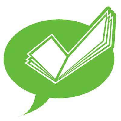 Entrelectores, aplicaciones libros