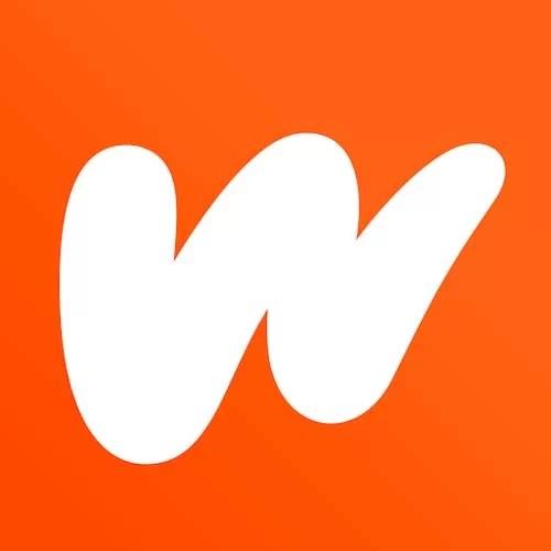 aplicaciones de libros, Wattpad