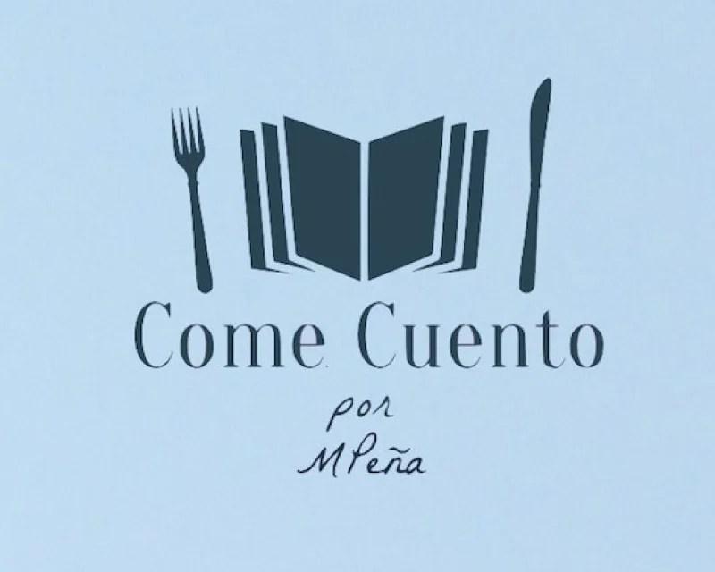 Podcast Coma Cuento