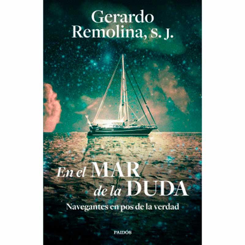 En el mar de la duda, libros recomendados