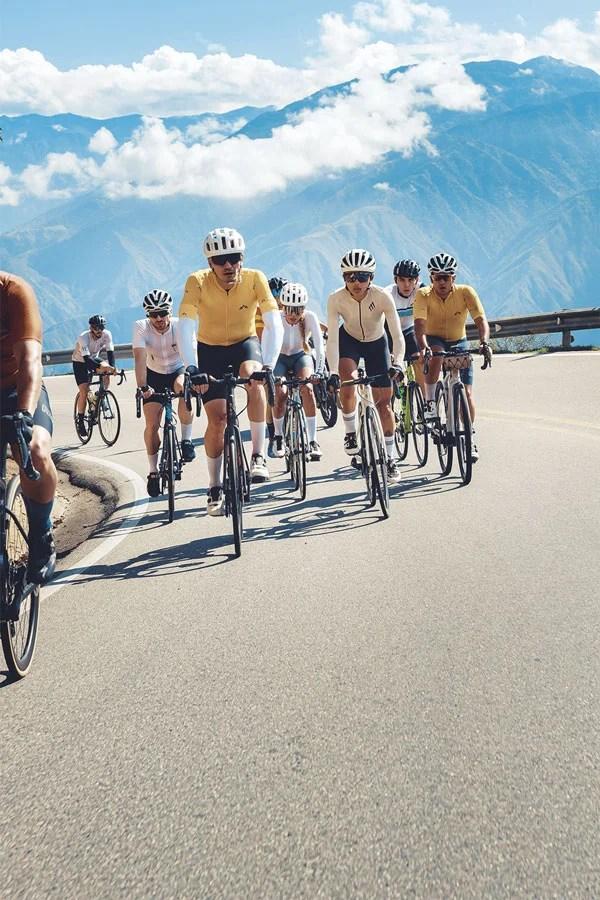 Santander Cycling