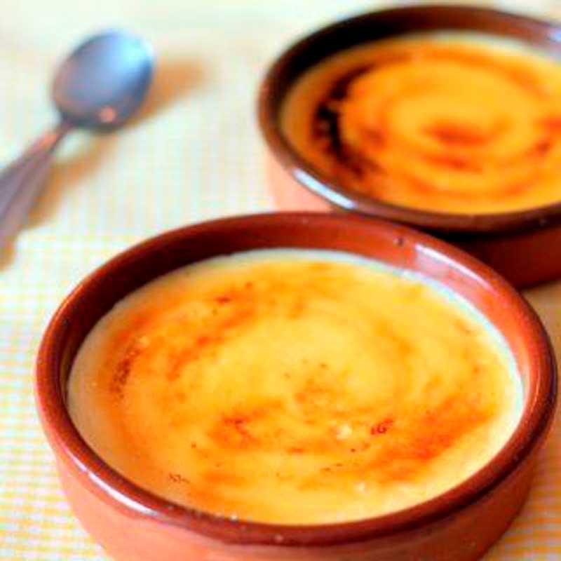 recetas con airfryer