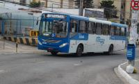 Salvador e Aracaju possuem a passagem mais cara do nordeste