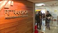 Fetranspor pode perder a bilhetagem eletrônica do Bilhete Único e RioCard