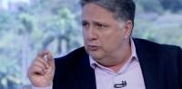 Rio: Garotinho nega ter comprado TV com dinheiro da Fetranspor