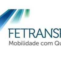 Propina da Fetranspor vem desde 1987, afirma Sérgio Cabral em depoimento