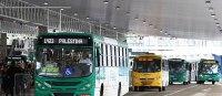 Tarifa de ônibus de Salvador pode voltar R$ 3,70 se renovação de frota não ocorrer