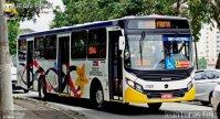 Mogi das Cruzes tem redução na tarifa de ônibus após decisão judicial
