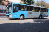 Lollapalooza ganha linhas de ônibus especiais neste fim de semana