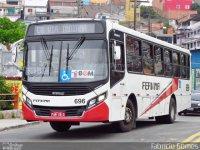 SP: Aplicativo para localizar ônibus deve ser lançado em Taboão da Serra