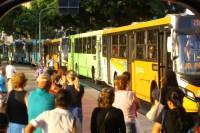 São José dos Campos terá aumento na tarifa no dia 22