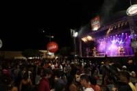 Festejos de São João começam neste fim de semana em Pernambuco