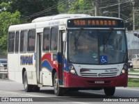 Transportadora Tinguá é alvo de reclamações na Baixada Fluminense