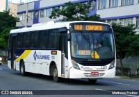Viação Sul Fluminense circulará normalmente nesta terça-feira em Volta Redonda