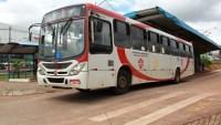 Consórcio Guaicurus recorrerá de multa sobre nova troca de ônibus em Campo Grande