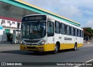 Nova tarifa de Ônibus de Natal será contestada na Justiça