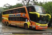 Greve geral na Argentina cancela voos e linhas de ônibus no Brasil