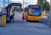 SP: Defensoria quer o fim do aumento na tarifa de ônibus de São José dos Campos