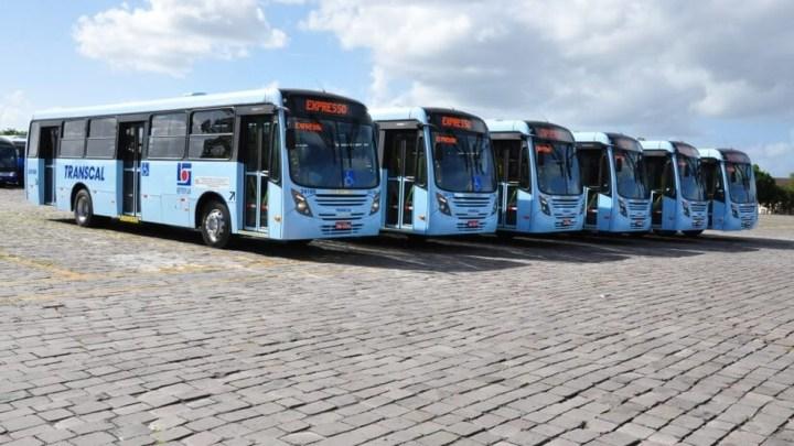Ônibus intermunicipais da  Região Metropolitana de Porto Alegre terão aumento de 6,66% na tarifa