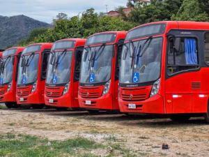 Rio: Motorista denuncia rotina de  abusos e humilhações em empresa de Maricá
