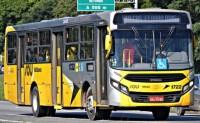 Tarifa de ônibus em Atibaia aumenta para R$ 4,60 no próximo dia 20