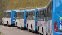 CPI dos ônibus de Juiz de Fora recebe depoimentos de testemunhas